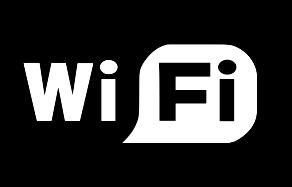 2000px-wi-fi_logo-svg