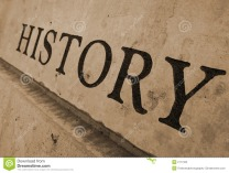 history-carved-stone-2717323