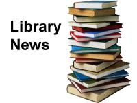 librarynews