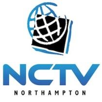 nctv1