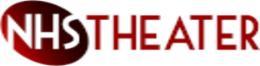 NHS Theater Logo